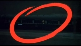 Le Cercle Rouge en streaming