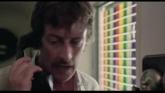 Les Révoltés De L'an 2000 streaming