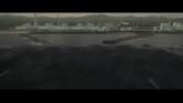 Fukushima 50 streaming