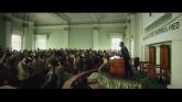 Judas And The Black Messiah en streaming