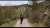 Sur La Route De Compostelle streaming