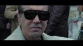 Vault - Casse Contre La Mafia en streaming