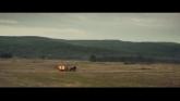 Dans Le Silence De L'ouest streaming