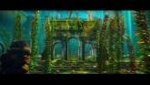 L' Arche Magique streaming