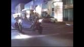 Harley Davidson Et L'homme Aux Santiags en streaming