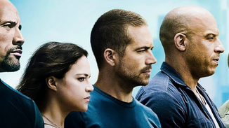Fast and Furious 10 streaming