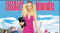 Legally Blonde 3 streaming