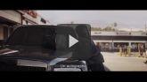 Creed III streaming