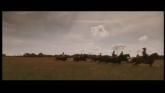 Voleurs de chevaux en streaming