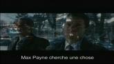 Max Payne en streaming