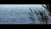 Eden Lake en streaming