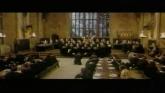 Harry Potter Et Le Prisonnier D'Azkaban Bande annonce
