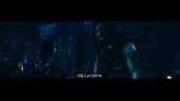 Underworld 3 en streaming