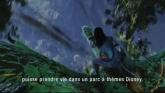 Avatar 3 en streaming
