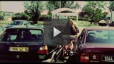 Mammuth en streaming