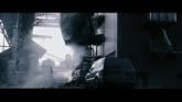 Largo Winch 2 en streaming