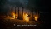 Harry Potter Et Les Reliques De La Mort - Partie 2 en streaming