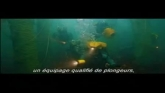 La Vie aquatique en streaming