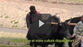 La Traversée Du Zanskar en streaming