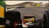 Senna streaming