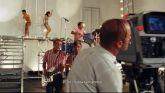 Love & Mercy, La Véritable Histoire De Brian Wilson Des Beach Boys streaming