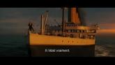 Titanic en streaming