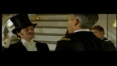 Arsène Lupin en streaming
