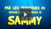 Sammy 2 streaming