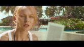 bande annonce The Impossible