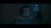 Mortal Kombat en streaming