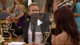 How I Met Your Mother - Saison 7 streaming
