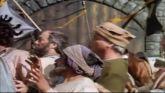 Evil Dead III : L'armée Des Ténèbres en streaming