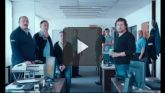 bande annonce Tip Top