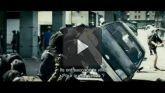 Diaz - Un Crime D'État en streaming