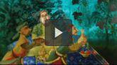 La Balade De Babouchka streaming