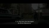 Brick Mansions streaming