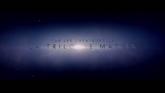 Jupiter: le destin de l'univers streaming