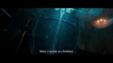 Assassin' S Creed en streaming