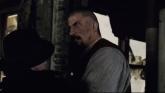 Sherlock Holmes 3 streaming