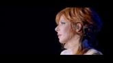 Mylène Farmer : Timeless 2013 - Le Film streaming