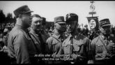Heinrich Himmler - The Decent One streaming