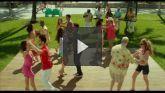 Alvin Et Les Chipmunks : à Fond La Caisse streaming