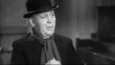 bande annonce L'Extravagant Mr Ruggles