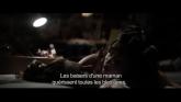 Mezzanotte - Les Nuits De Davide streaming