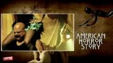 American Horror Story Saison 4 en streaming