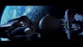 Star Wars Episode 1 - La Menace Fantôme Bande annonce