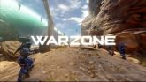 Halo 5 : Guardians en streaming