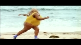 Big Mama 2 en streaming