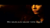Underworld 2 en streaming