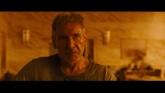 bande annonce Blade Runner 2